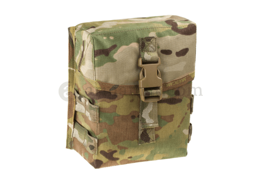 Large General Utility Pouch Multicam (Warrior)