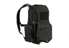 Large-Helmet-Cargo-Pack-28L-Black-Warrior