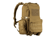 Large-Helmet-Cargo-Pack-28L-Coyote-Warrior