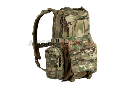 Large Helmet Cargo Pack 28L Multicam (Warrior)
