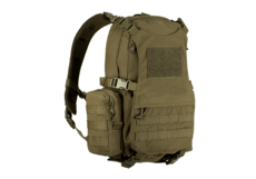 Large-Helmet-Cargo-Pack-28L-Ranger-Green-Warrior