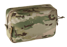 Large-Horizontal-Pouch-Zipped-Multicam-Warrior