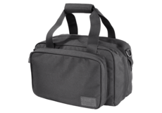 Large-Kit-Tool-Bag-Black-5.11-Tactical
