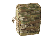Large-MOLLE-Utility-Pouch-Zipped-Multicam-Warrior