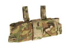Large-Roll-Up-Dump-Pouch-Gen2-Multicam-Warrior