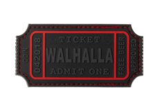 Large-Walhalla-Ticket-Rubber-Patch-Blackops-JTG