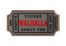 Large-Walhalla-Ticket-Rubber-Patch-Grey-JTG