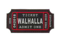 Large-Walhalla-Ticket-Rubber-Patch-SWAT-JTG