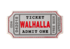 Large-Walhalla-Ticket-Rubber-Patch-White-JTG