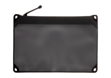 Large-Window-Daka-Pouch-Black-Magpul