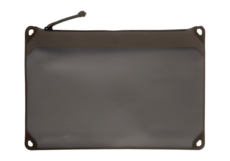 Large-Window-Daka-Pouch-OD-Magpul