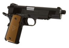 Larry-Vickers-MOH-M1911-Full-Metal-GBB-Socom-Gear