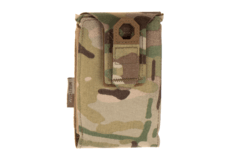 Laser-Cut-Compact-Dump-Pouch-Multicam-Warrior