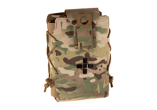 Laser-Cut-Large-Horizontal-Individual-First-Aid-Kit-Pouch-Multicam-Warrior