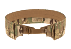 Laser-Cut-Low-Profile-Belt-Multicam-Warrior-M