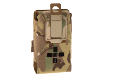 Laser-Cut-Small-Horizontal-Individual-First-Aid-Kit-Pouch-Multicam-Warrior