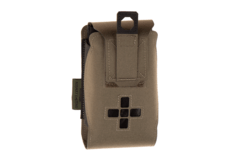 Laser-Cut-Small-Horizontal-Individual-First-Aid-Kit-Pouch-Ranger-Green-Warrior