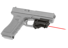 Laser-Module-for-Glock-Models-Big-Dragon