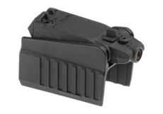 Laser-Module-for-Glock-Models-Black-FMA