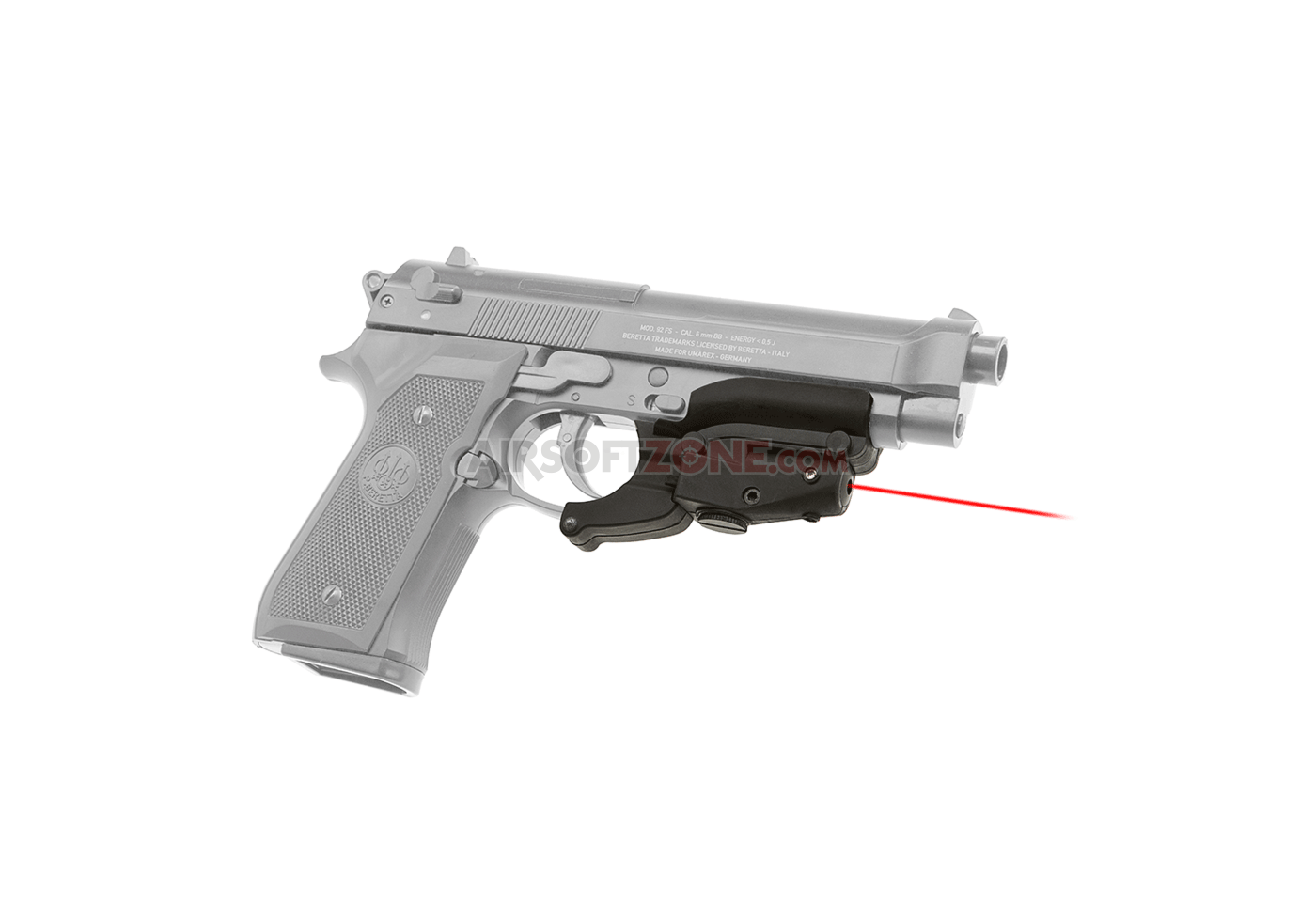 Laser Module for M9 Models