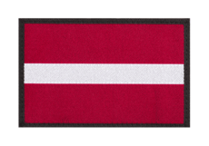 Latvia-Flag-Patch-Color-Clawgear