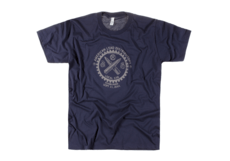 Lead-Union-Tee-Navy-Crye-Precision-2XL