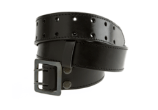 Leather-Belt-45mm-Black-Frontline-95