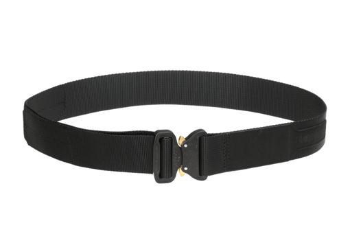 Level 1-B Belt Black XL