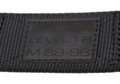 Level 1-B Belt Black L