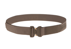 Level-1-B-Belt-RAL7013-Clawgear-M