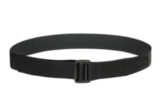 Level-1-L-Belt-Black-Clawgear-S
