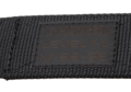 Level 1-L Belt Black L
