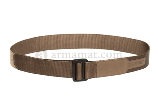 Level 1-L Belt Coyote (Clawgear) M