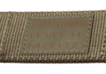 Level 1-L Belt RAL7013 XL