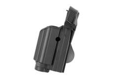 Level-2-Light-Laser-Holster-pour-SIG-P226-Black-IMI-Defense