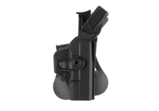 Level-3-Retention-Holster-for-Glock-19-Black-IMI-Defense