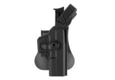Level-3-Retention-Holster-pour-Glock-17-Black-IMI-Defense