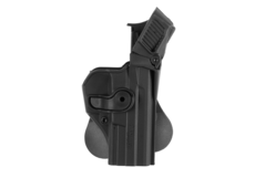 Level-3-Retention-Holster-pour-SIG-P226-Black-IMI-Defense