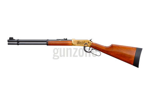 Lever Action Wells Fargo Co2 Pellet (Walther)
