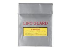 LiPo-Safety-Bag-18x22-cm-Pirate-Arms