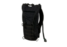 Light-Hydration-Carrier-Black-Invader-Gear