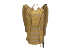 Light-Hydration-Carrier-Coyote-Invader-Gear
