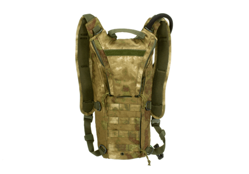 Light Hydration Carrier Everglade