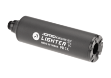Lighter-R-Tracer-Unit-Black-Acetech