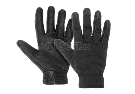 Lightweight FR Gloves Black (Invader Gear) 10 / L