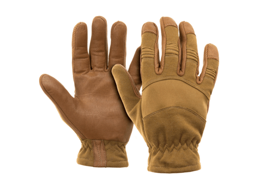 Lightweight FR Gloves Coyote 8 / S