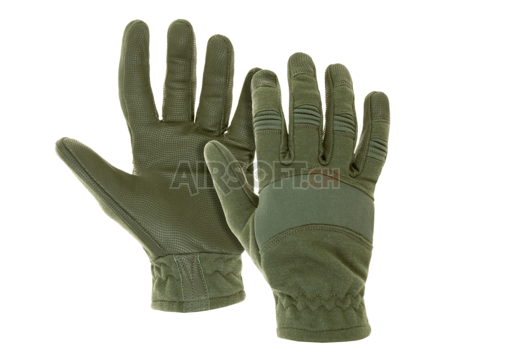 Lightweight FR Gloves OD (Invader Gear) 10 / L