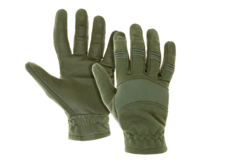 Lightweight-FR-Gloves-OD-Invader-Gear-8-S