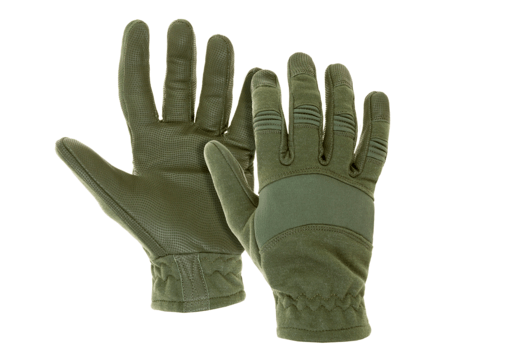 Lightweight FR Gloves OD 8 / S