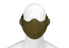 Lightweight-Half-Face-Mask-OD-Invader-Gear